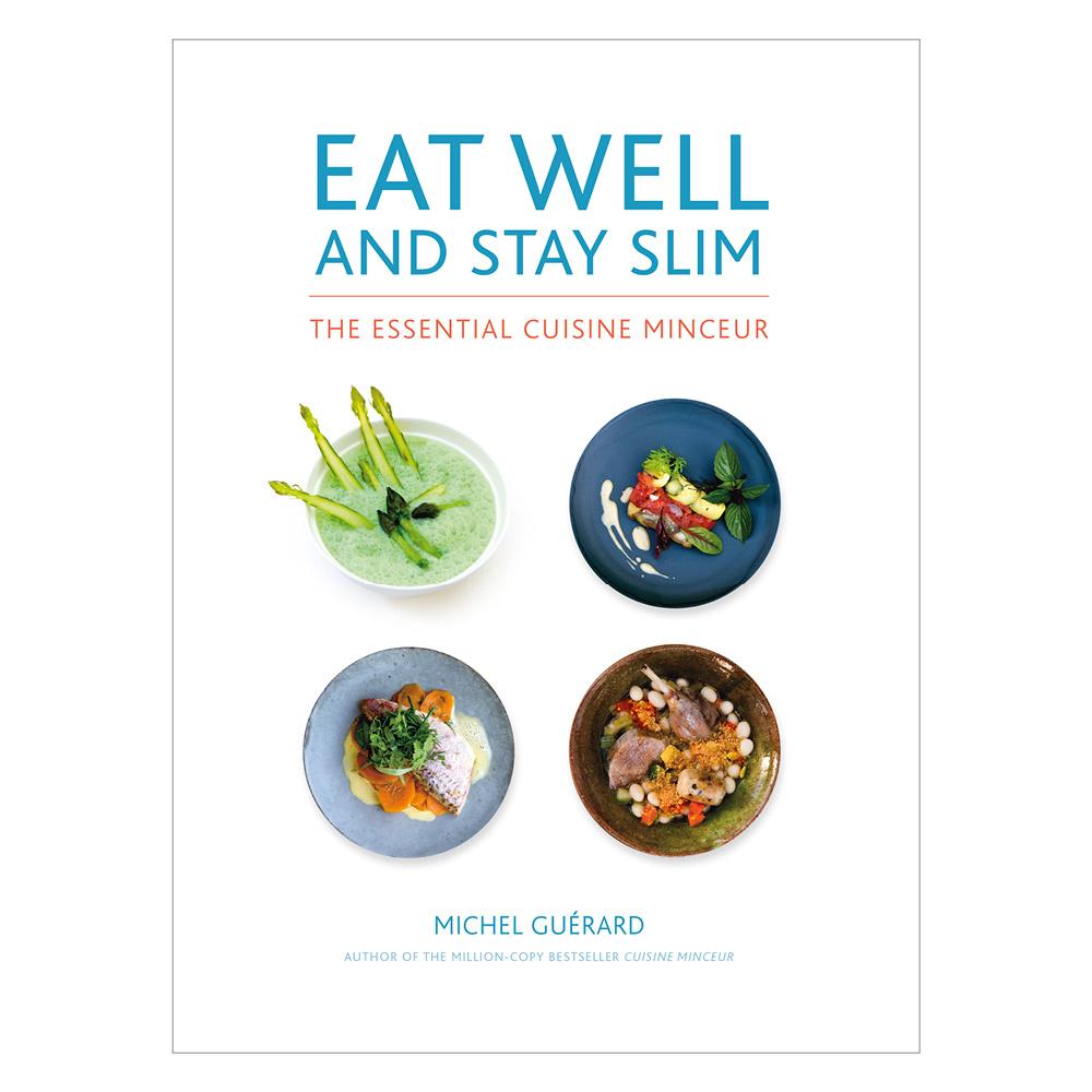 Eat-Well-Stay-Slim